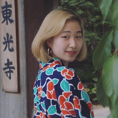 Natsumi Saito