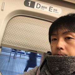Hisao Masaki