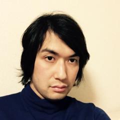Shinji Yamada