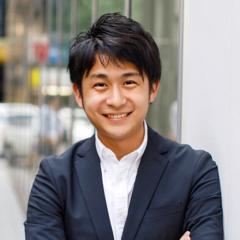 Shuntaro Tonosaki