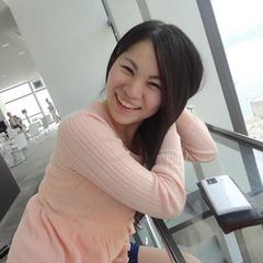 Kaori Kitajima