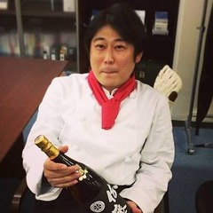 Daisuke Nagaya