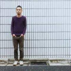 Tsuyoshi Toba