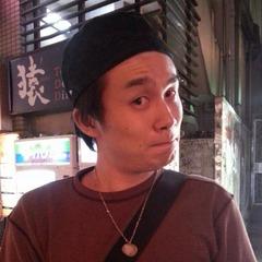 Shintaro Kunitake