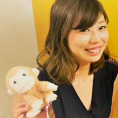 Ayaka Morinaga