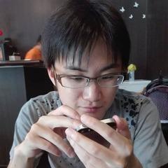 Mitsuo Yoshida