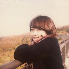 Mari Ichi