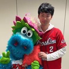 Takumi Ito