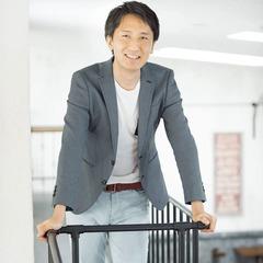 Takayuki Nakai