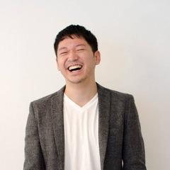 Tadayuki Sudo