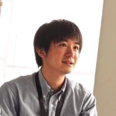 Yutaro Hara