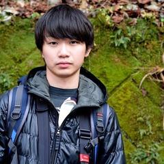 Yuichiro Izumi