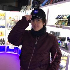 Taketomi Kawashima