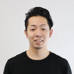Yuya Tateno