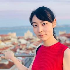 Arisa Yamashita