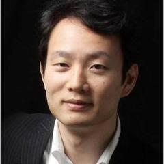 Tomohiro Takei