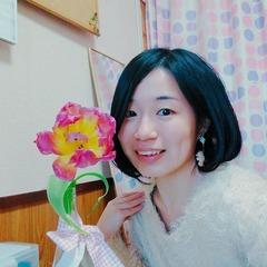 Terada  Shiori