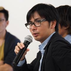 Yuichi Tateno