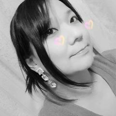 島 久美子