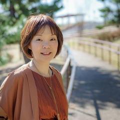 Akiko Fujiki Okada