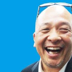 Junya Ishikawa