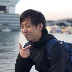 Keisuke Ino