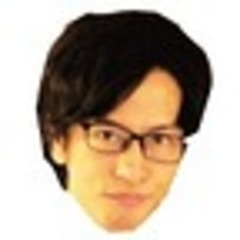 Hitoshi Tsuyuki