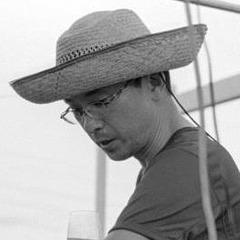 Yoichi Mickey Umeki