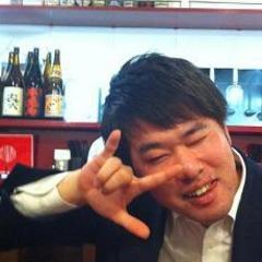 Dai Yamazaki