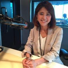 Asako Shimooka Kikuchi