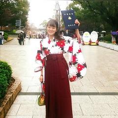 Yuika Tani