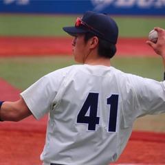 Ryota Asami