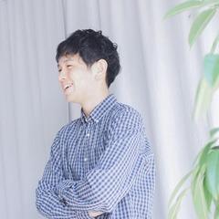 Takuma Kishida