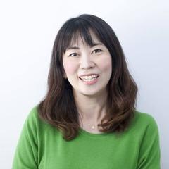 Megu Takeichi