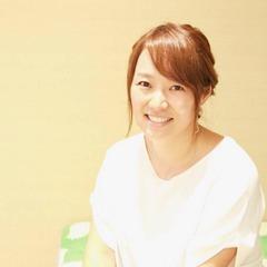 Megumi Matsushita