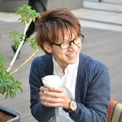 Tanaka Tatsuya