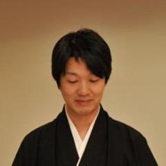 Kentaro Saito