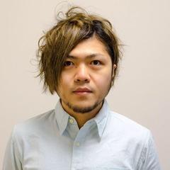 Toshiki Chiba