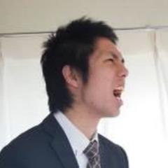 Hironori Maki