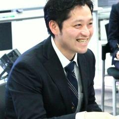 Shigenari Arai