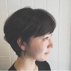Nao Uezuki