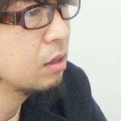 Hiroshi Haga