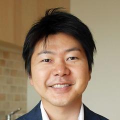 Taichi Kitamura