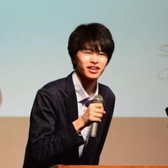 Takashi Kubo
