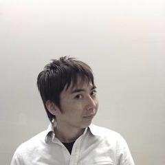 Go Nagasawa