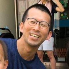 Hajime Aomatsu