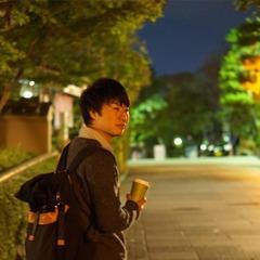 Keisuke Sekizawa