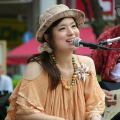 Nobuko Sekiguchi