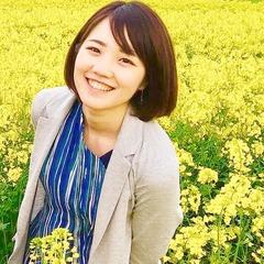 Asami Okada