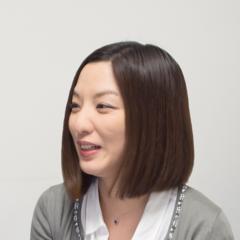 Miyuki Ohashi